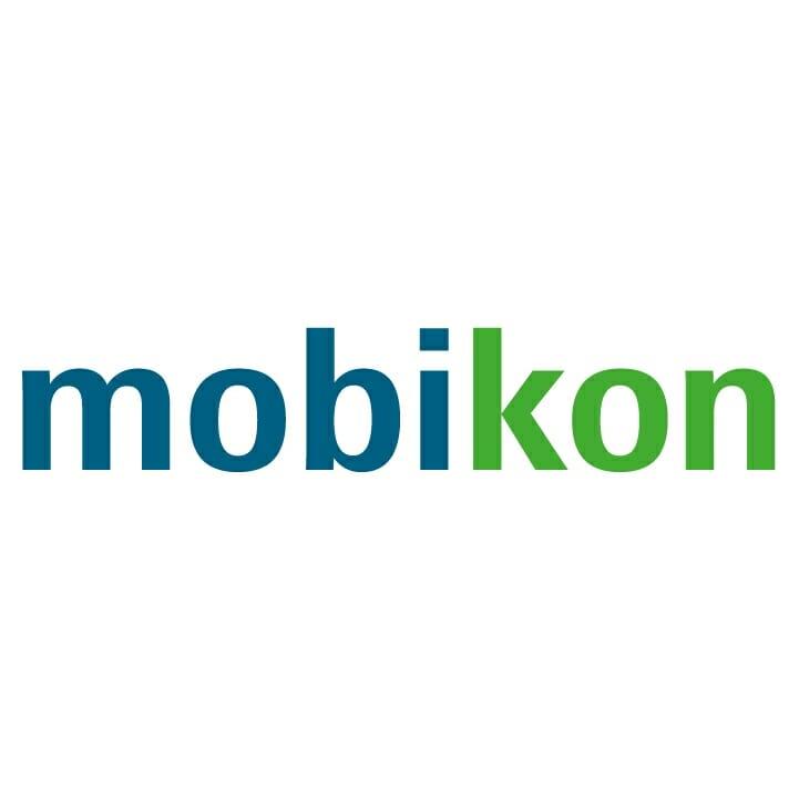 mobikon_rgb_qu2