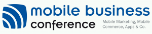 mobile-business-conference