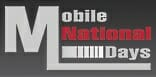 mobile-national-day