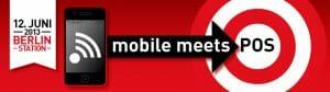 mobile_meets_pos_final