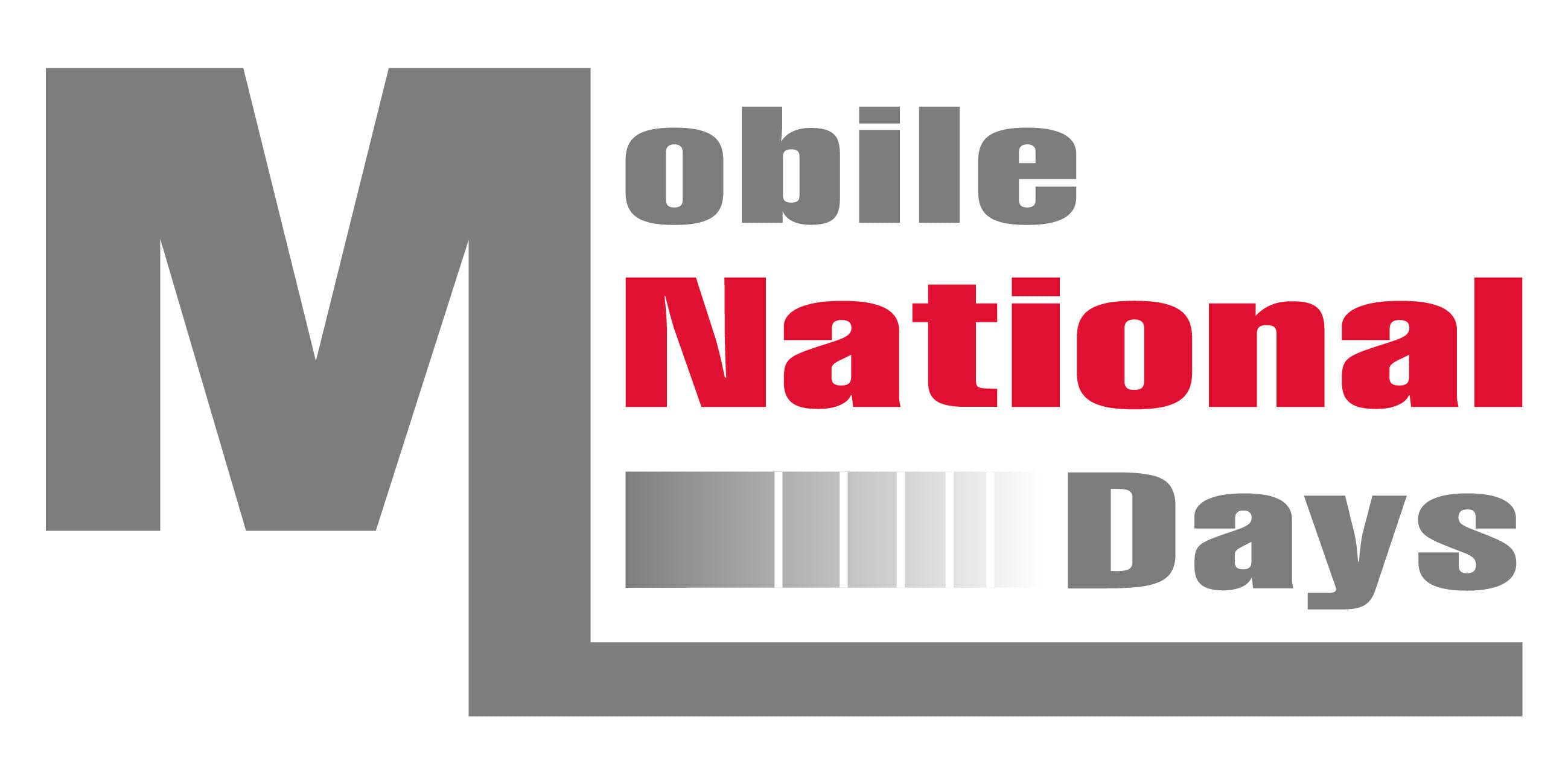 mobilenationalday_logo_dunkel_ohneschatten