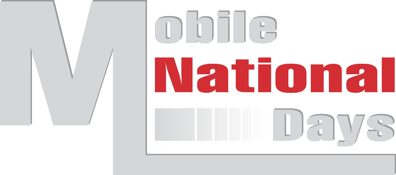 mobilenationalday_logo_hell_schatten