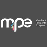 mpe_logo_dark
