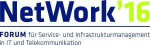 network16_logo