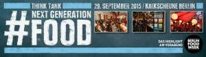 next_generation_food_2015_keyvisual