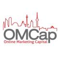 omcap-125x125