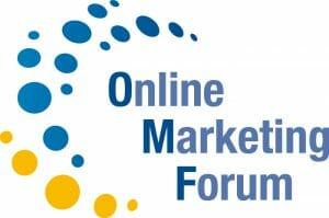 omf_logo_2012
