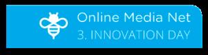 omn_day_15_logo
