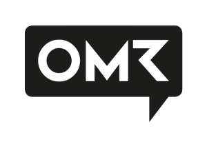 omr_b_800