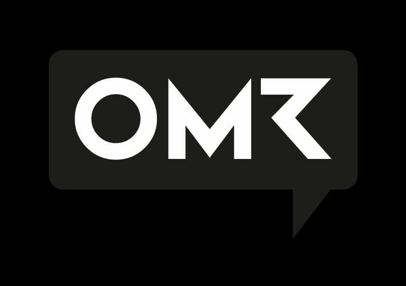 omr_b_800_png