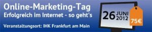 online-marketing-tag