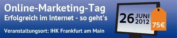 online-marketing-tag