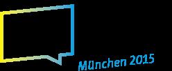online-print-symposium-logo-2015