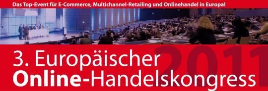 online_handelskongress