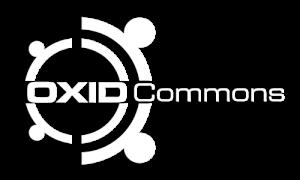 oxcom_logo_white