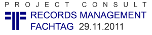 pc_logo_recordmf_29112011