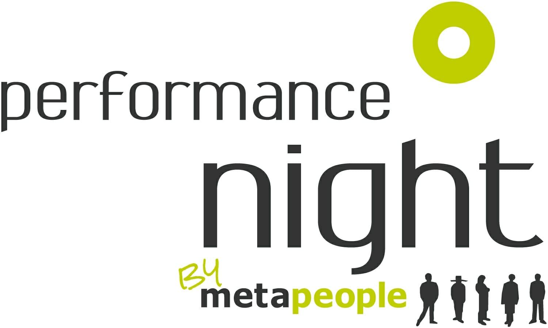 performance_night_by-meta_rgb
