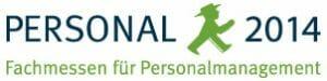 personal2014_ut_dk_web