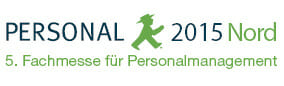 personal2015_nord_ut_hb_web