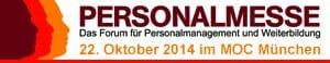 personal_2014_klein
