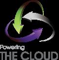 powering-the-cloud
