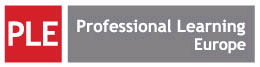 professional-learning-europe