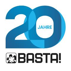 profil_logo
