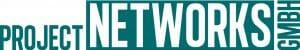 projectnetworks_logo_300dpi