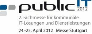 public_it
