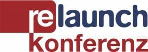relaunch_konferenz