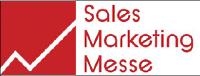 sales-merketing-messe