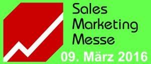 sales_logo_2016_w_datum