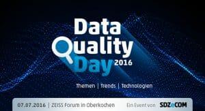 sdzecom_dataqualityday_header