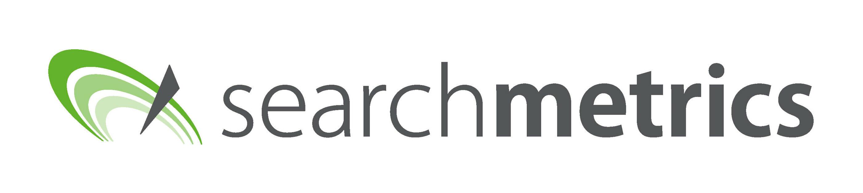 searchmetrics_logo_rgb