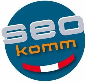seokomm_logo_500