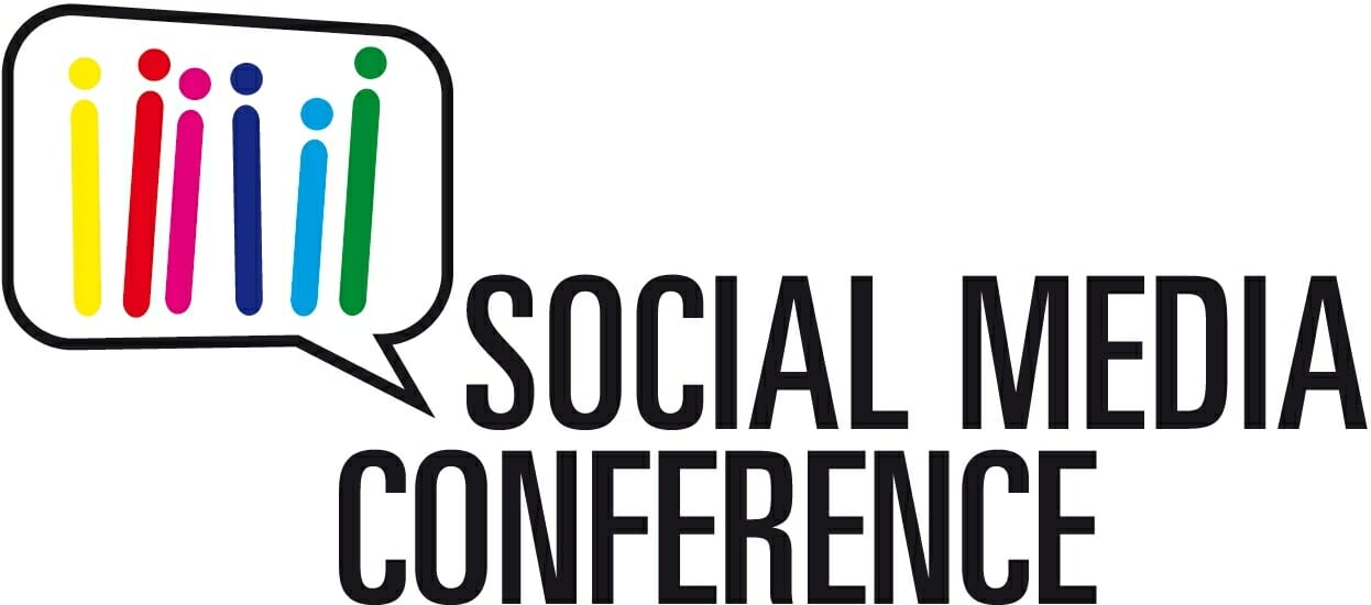 socialmediaconference_2010