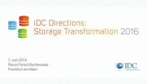 storage2016_700x400