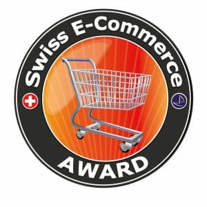 swiss-ecommerce-award_2000px