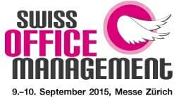 swissofficemanagement15_datum_web