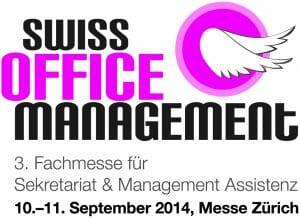 swissofficemanagementutdatum_druck