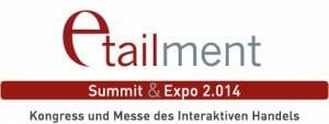 tcg_00-14_neues_logo_etailment_summitexpo_rgb_72dpi_l