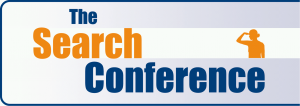 the-search-conference