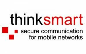 thinksmart2013_logo