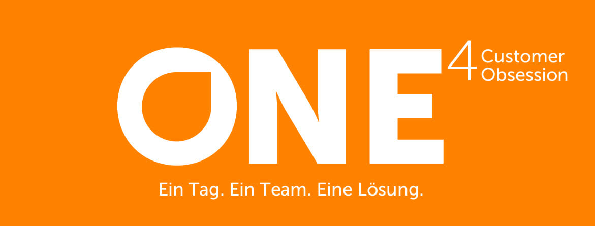 uec_landingpage_one4_logo-weiss