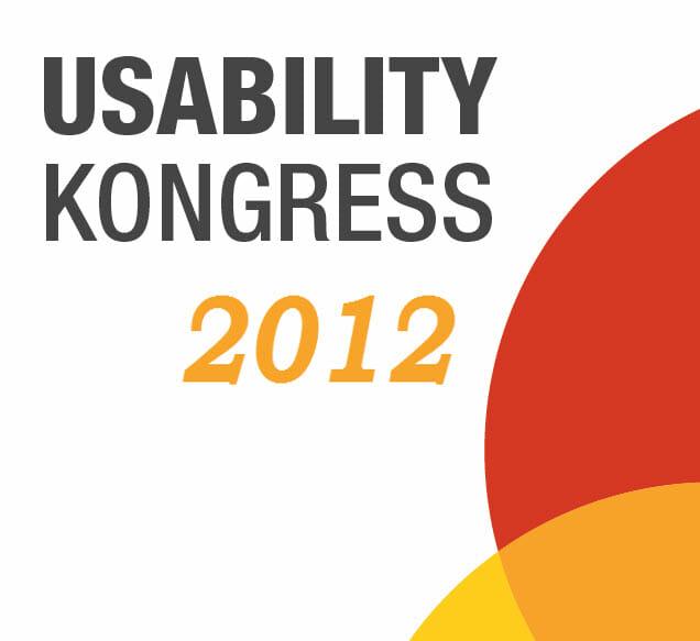 uk_2012_logo_motivanschnitt