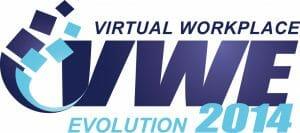 virtual-workplace-evolution-2014_logo