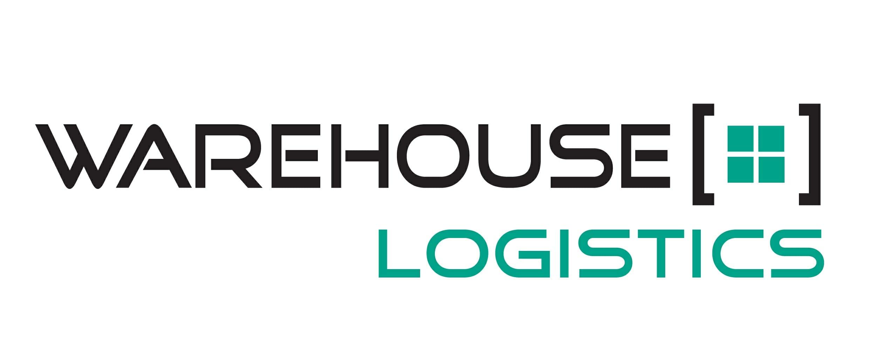warehouse_logistics