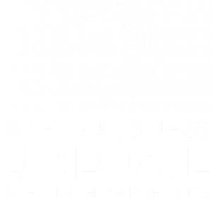 wbd_logo_mit_datum_high_weiss