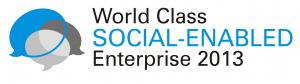 wcse_2013_logo_