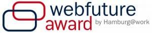 webfuture_award